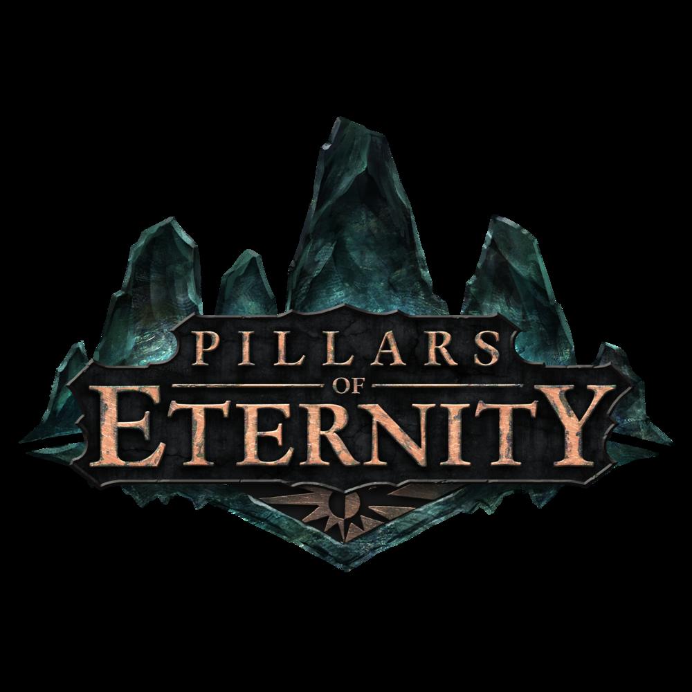 Pillars of Eternity баги и их решения - Изображение 1