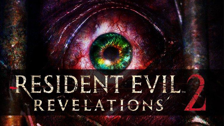 Дегустация Resident Evil: Revelations 2 - Опохмелитесь, помойте руки и в столовую! - Изображение 1