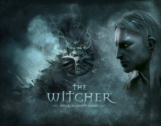 Обзор The Witcher (Ведьмак) - Изображение 1