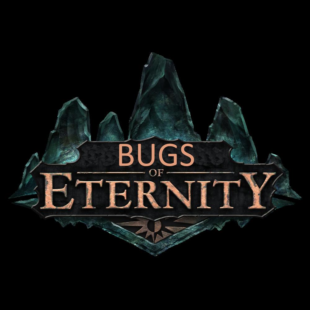 Pillars of Eternity постлаунч патч на следующей неделе. - Изображение 1