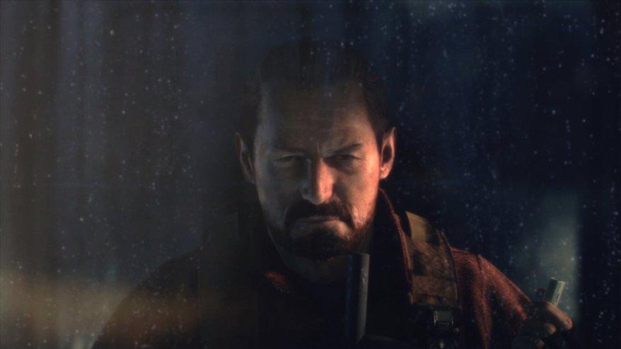 Веселые ночки с Resident Evil: Revelations 2, личное мнение. - Изображение 2