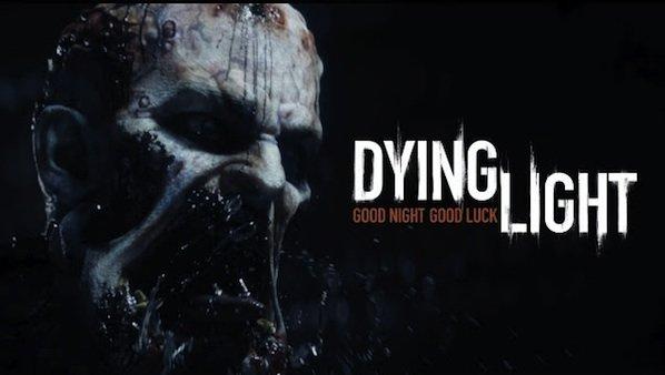 Dying Light на вершине британского чарта - Изображение 1