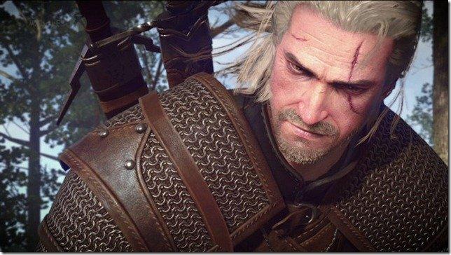 The Witcher 3: Wild Hunt. Все самое интересное за прошедшее время и новые факты.   Факты.    •Если вы хотите заработ ... - Изображение 20