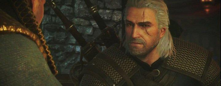 The Witcher 3: Wild Hunt. Все самое интересное за прошедшее время и новые факты.   Факты.    •Если вы хотите заработ ... - Изображение 21