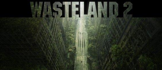 Wasteland 2, Shovel Knight выйдут на  Xbox One по программе ID@Xbox, а также другие игры.. - Изображение 1