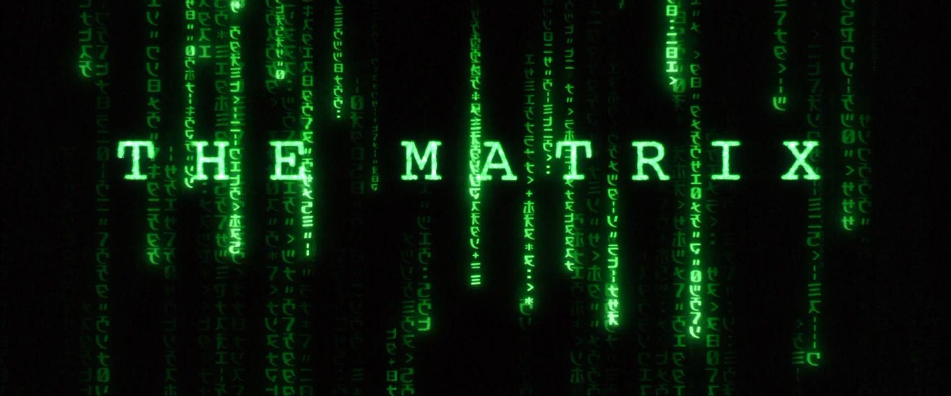 Мафия #7: MATRIX. Вторая ночь - Изображение 1