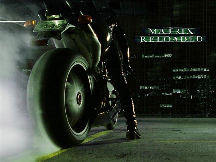 Мафия #7: MATRIX. Первая ночь - Изображение 9