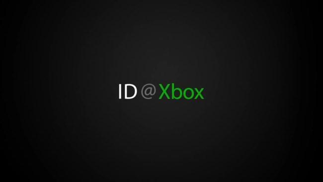 Даешь инди ! На Хboxe One в скором времени выйдет более 50 инди-игр. - Изображение 1