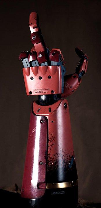 Metal Gear Solid 5 - Изображение 13