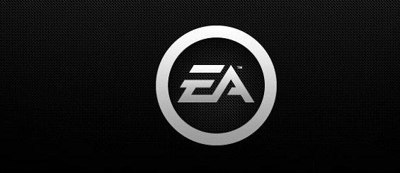 Убийца ЕА ! Список студий, которые Electronic Arts когда-то приобрела и со временем закрыла ! - Изображение 1