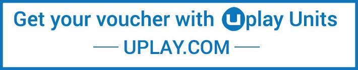 Сервис Uplay WIN теперь и в Uplay Shop! Скидка 20%. - Изображение 3