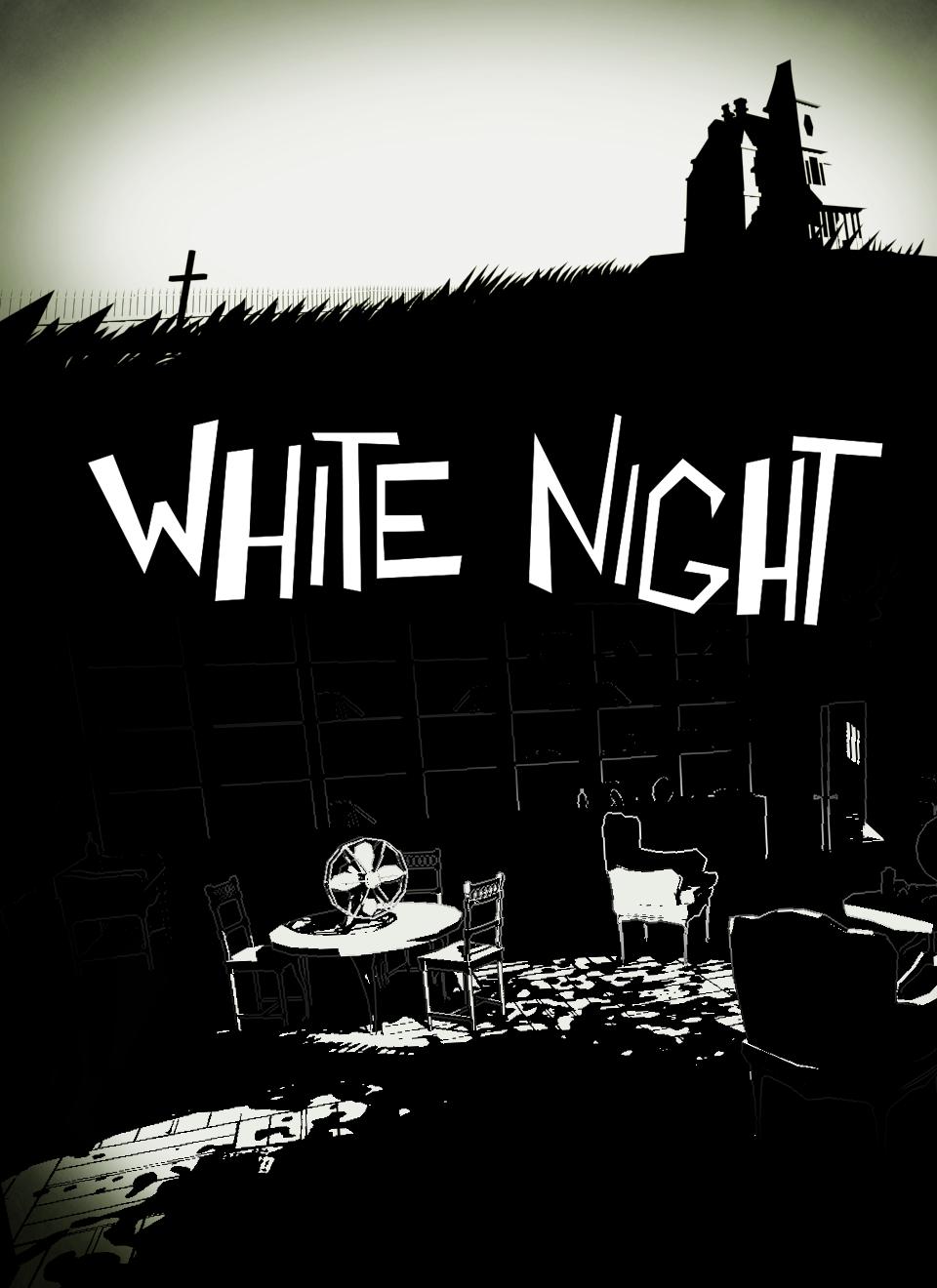 White Night - Изображение 1