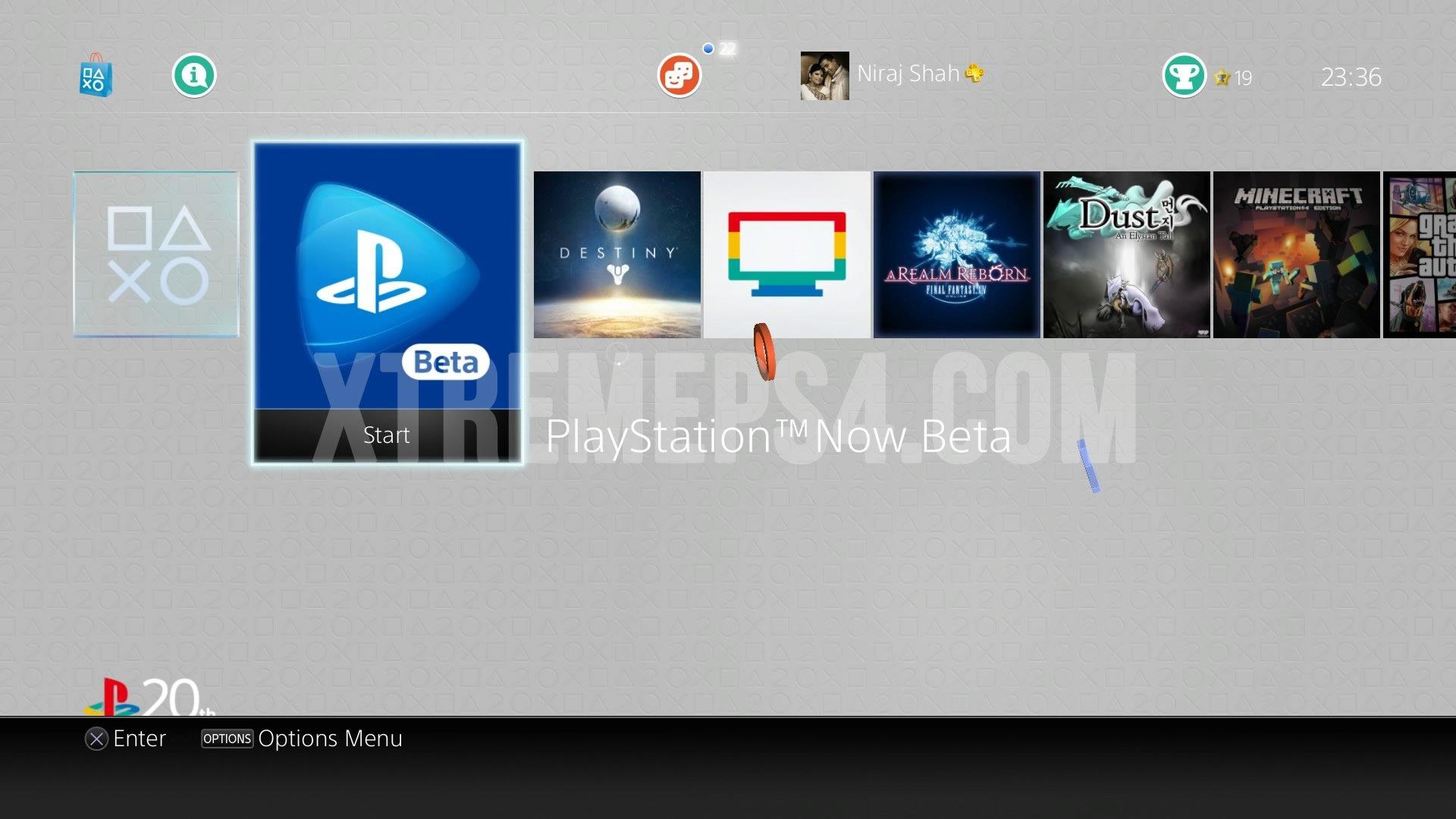 Playstation Now Beta доступна в Европе - Изображение 3