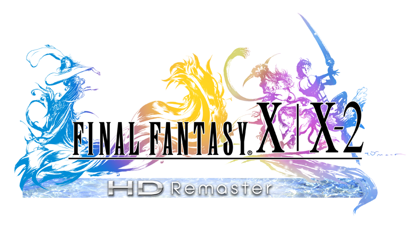 Знамение. Final Fantasy X | X-2 HD Remaster скоро на PC. - Изображение 1