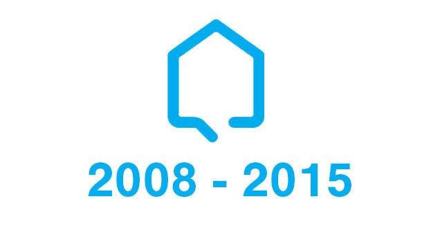 RIP PlayStation Home, 2008-2015 - Изображение 1