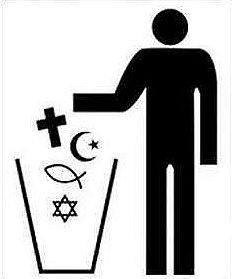 Зачем нам в 2015 нужна религия? Со стороны религии о аргументов. - Изображение 2