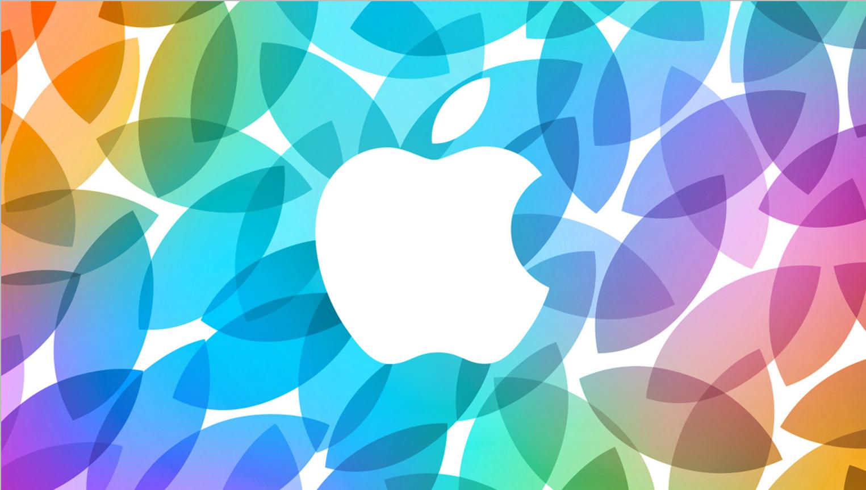 Сегодня компания Apple отмечает 39-й день рождения. - Изображение 1