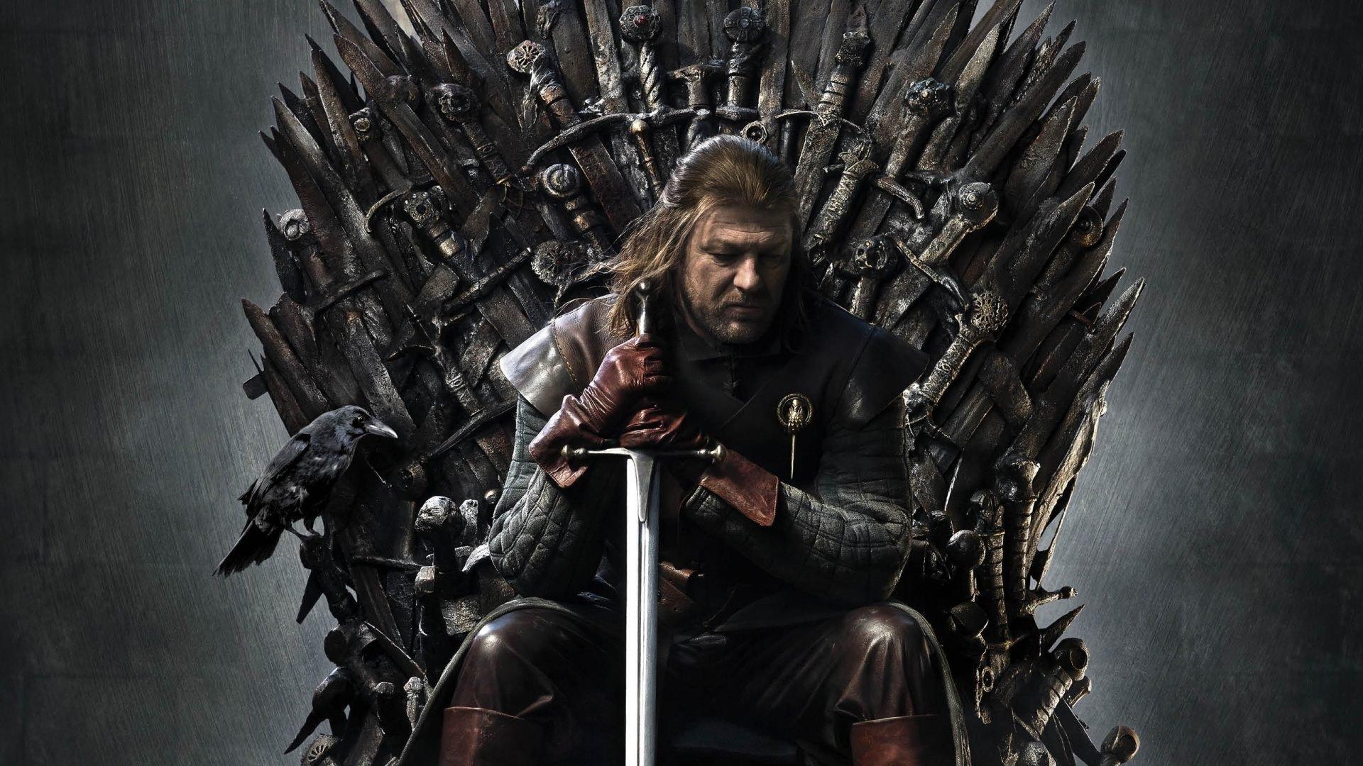 Новую серию «Игры престолов» можно будет бесплатно посмотреть в Skyforge - Изображение 1