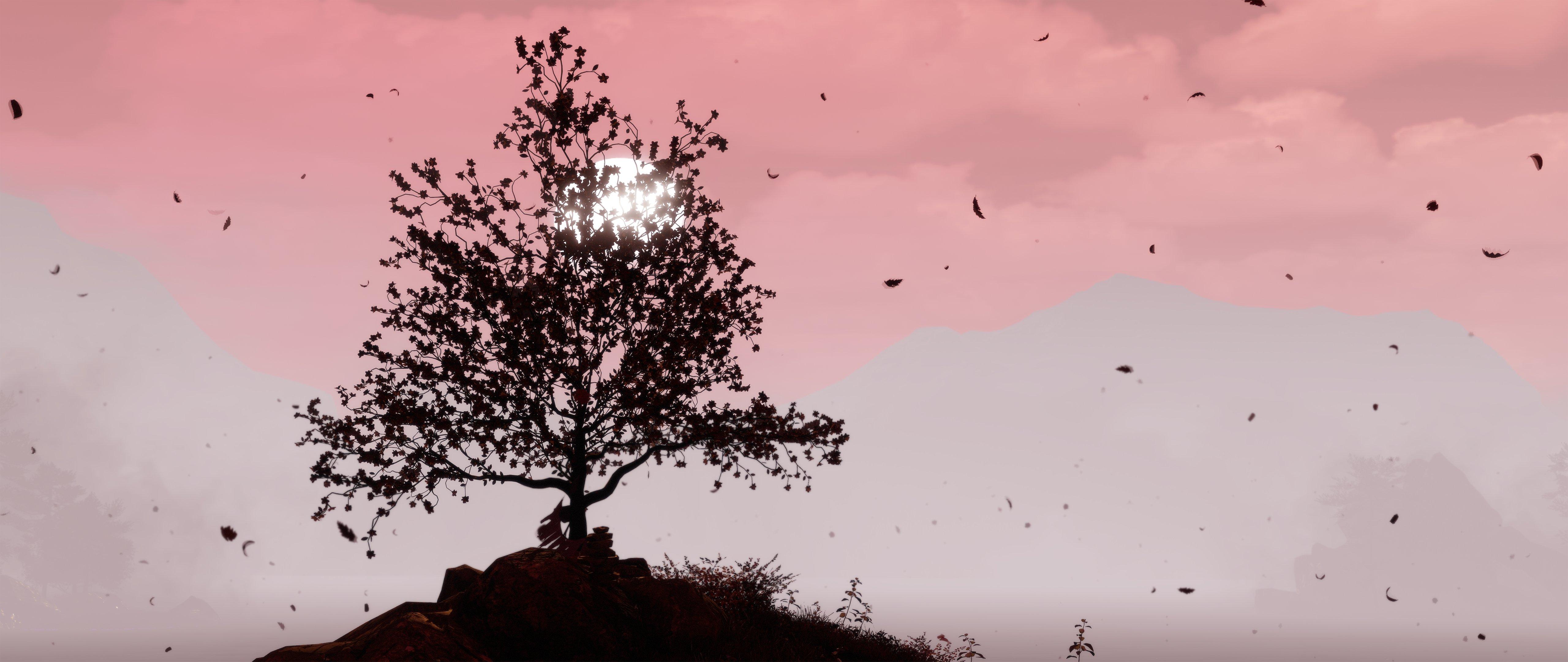5К скриншоты из Far Cry 4 - Изображение 2