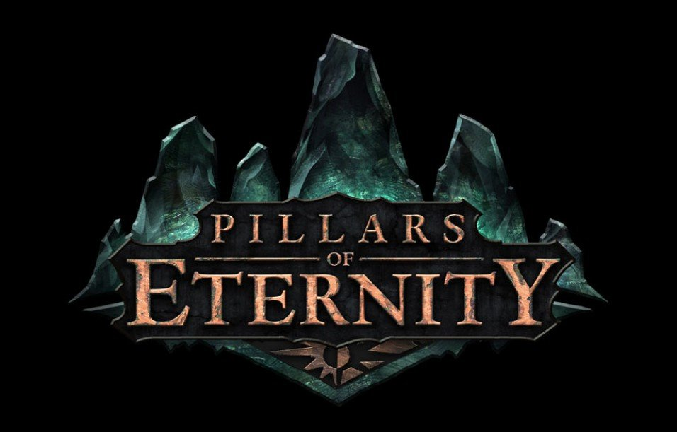 Pillars of Eternity - спаситель Obsidian Entertainment - Изображение 1