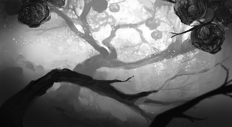 Интересные проекты с GamesJamKanobu + анонс новых наград! - Изображение 4