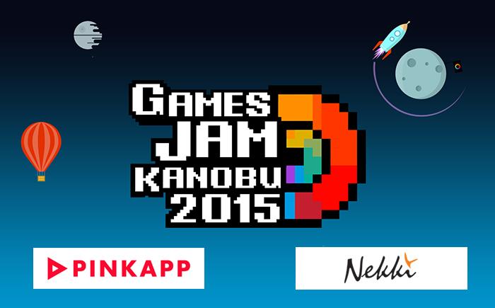 Интересные проекты с GamesJamKanobu + анонс новых наград! - Изображение 1