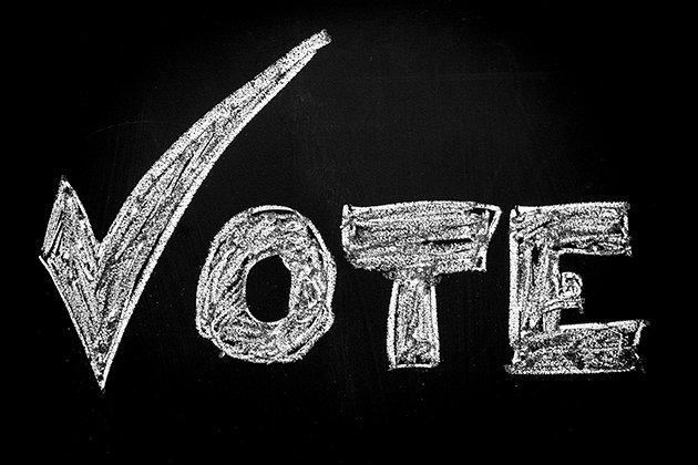 Предвыборная агитация - Изображение 1