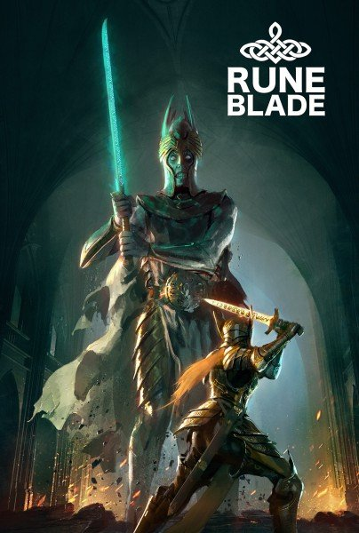 Runeblade - RPG для Apple Watch - Изображение 1