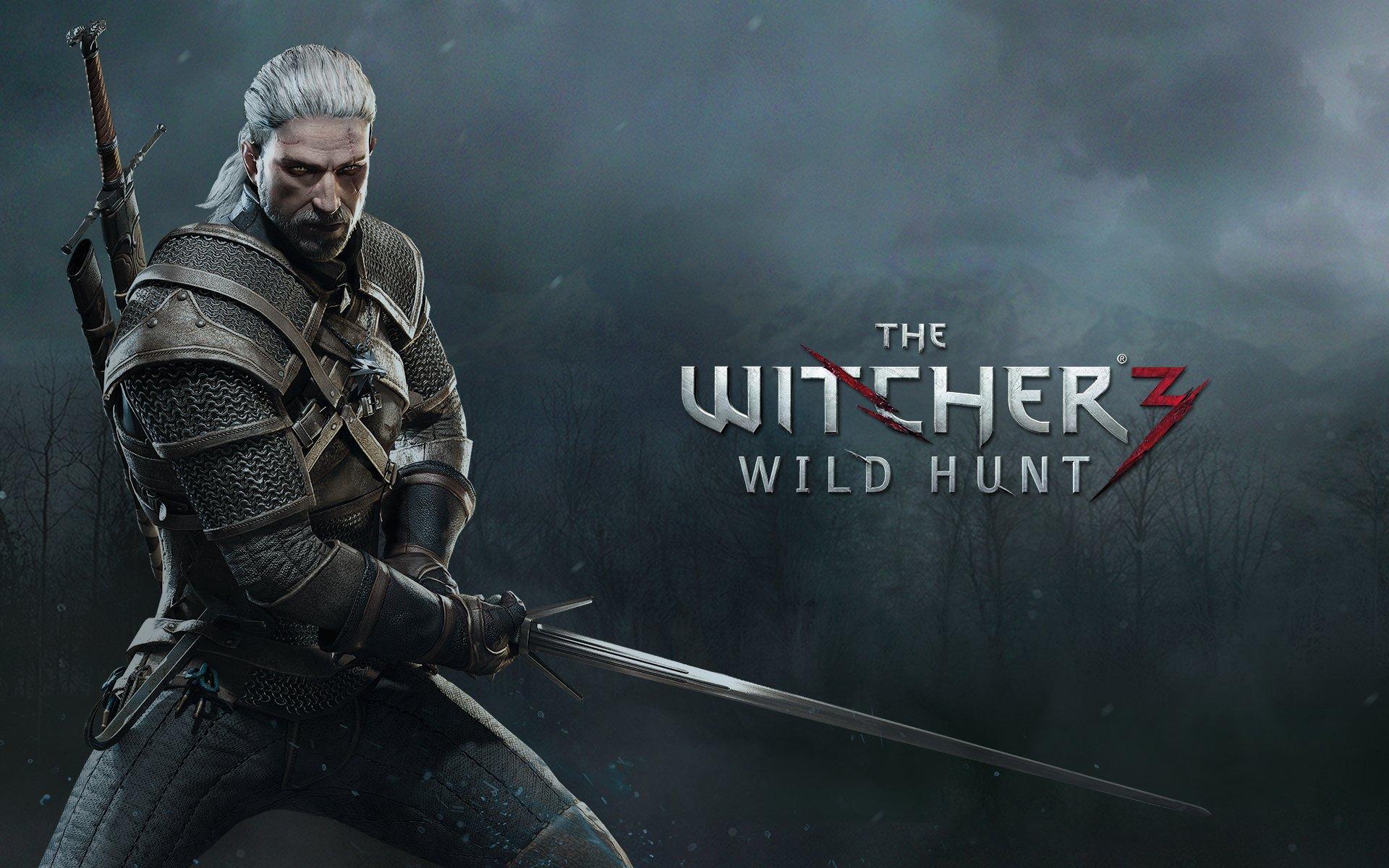 The Witcher 3: Wild Hunt. Русская версия геймплейного трейлера.    Русская версия опубликованного ранее трейлера, де ... - Изображение 1