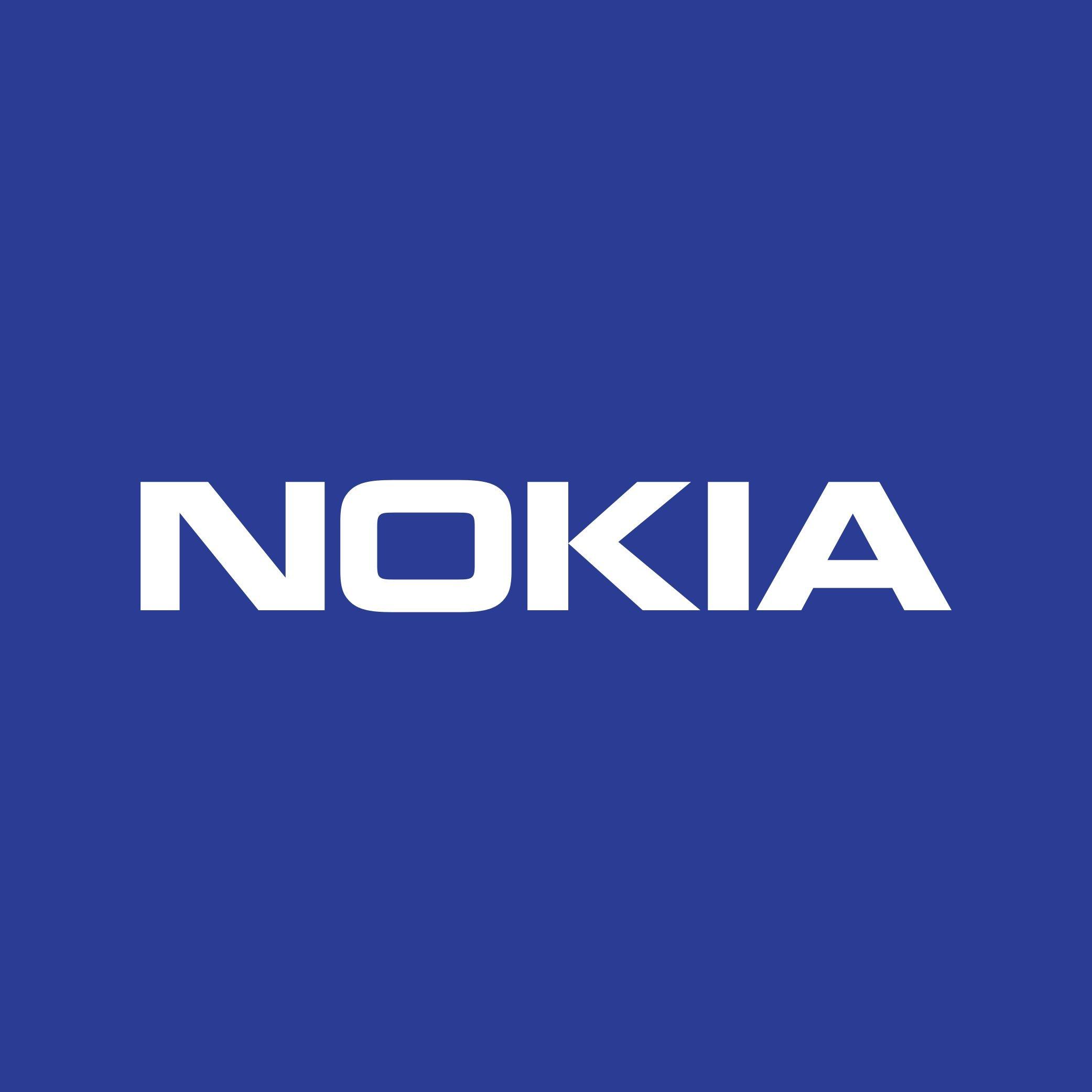 Nokia официально объявила о покупке Alcatel-Lucent - Изображение 1