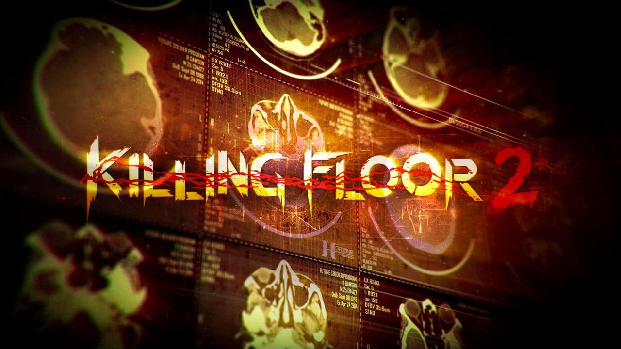 Хардкорный обзор игры Кilling Floor 2 - Изображение 1
