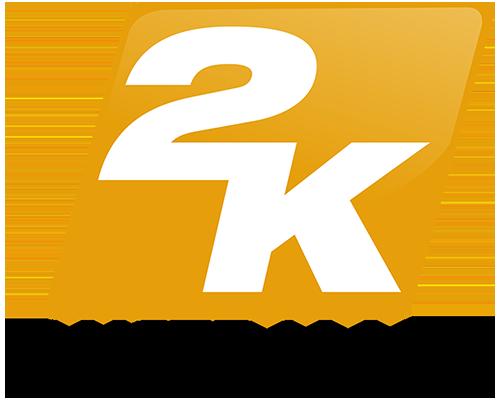 После 15 лет работы и множества удачных проектов студия 2K Australia, к сожалению, закрывается.  - Изображение 1