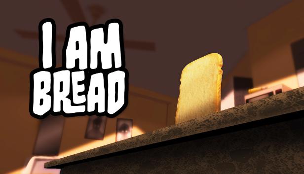 Видеообзор I am Bread - Изображение 1