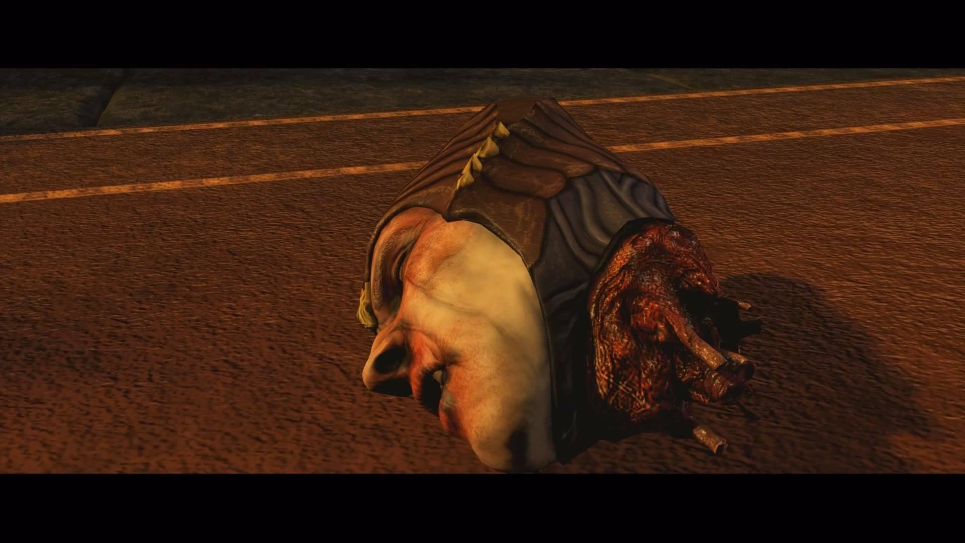[PS4] Консольный гейминг с Сарказмо – Mortal Kombat X - Изображение 1