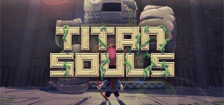 TITAN SOULS иди и бей! - Изображение 1