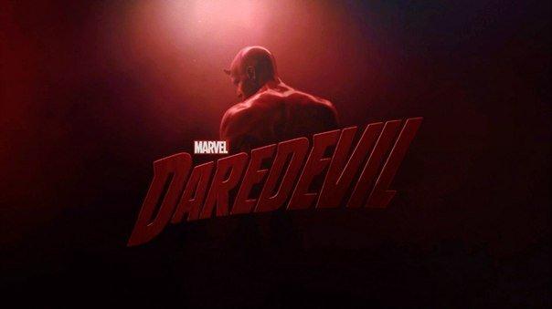 Сорвиголова от Netflix. Новый стандарт качества для супергеройских сериалов.  - Изображение 1