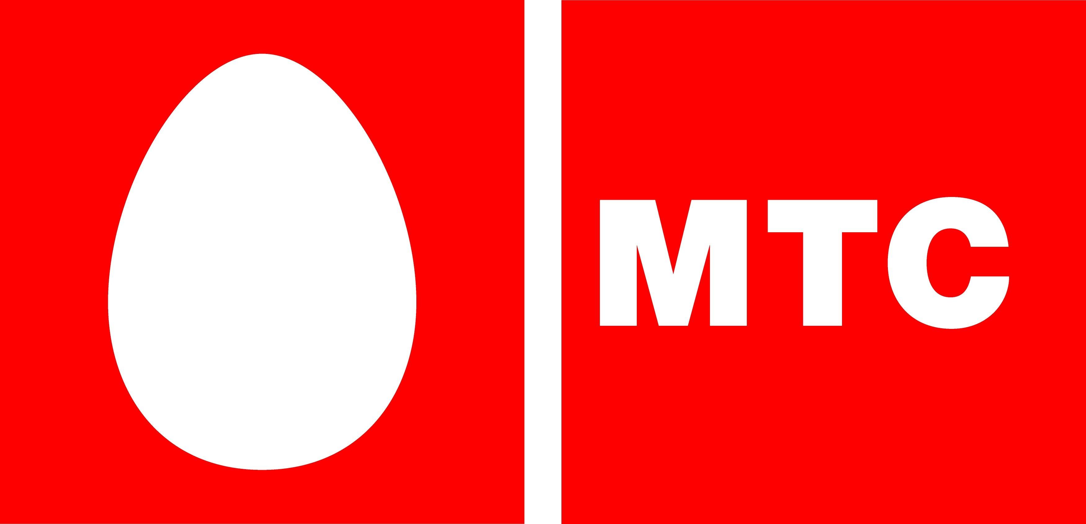 Абоненты МТС Москве остались без сети - Изображение 1