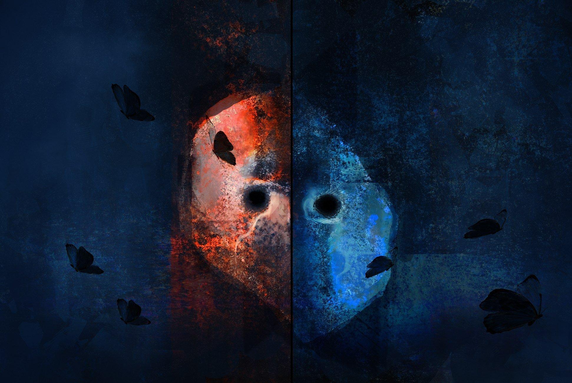 Scorched: первая играбельная версия - Изображение 1