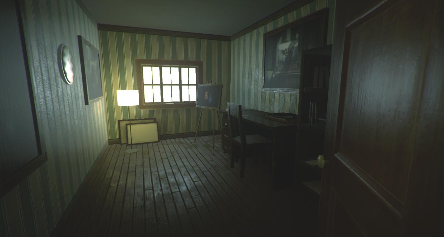 Scorched: первая играбельная версия - Изображение 2