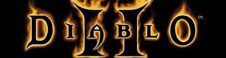 Ретрострим по Diablo 2. - Изображение 1