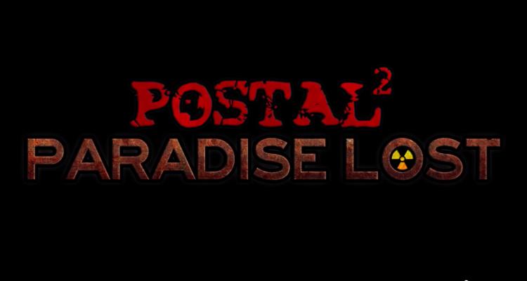 Почтальон 2 - Потерянный в раю.... - Изображение 1