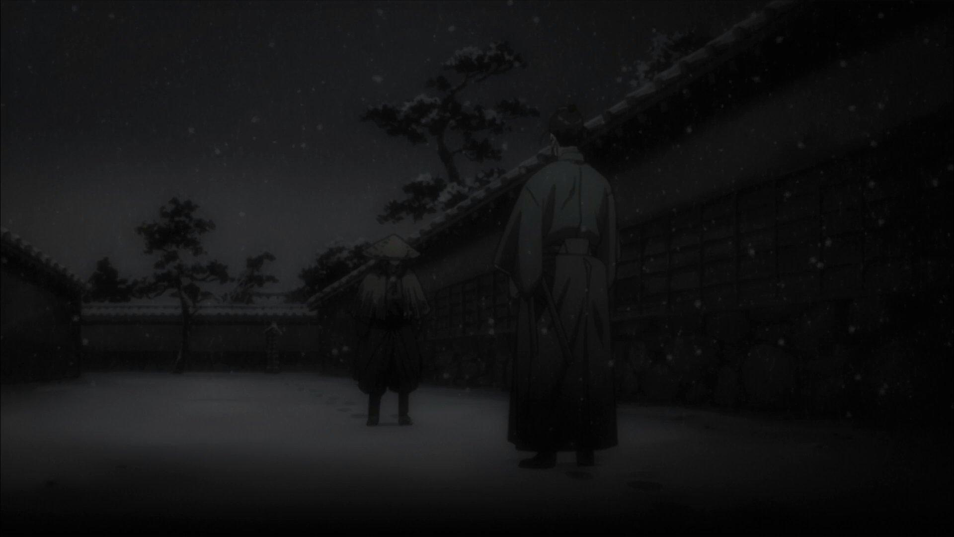 """Мнение об анимационном сериале """"Одержимые смертью"""". - Изображение 4"""