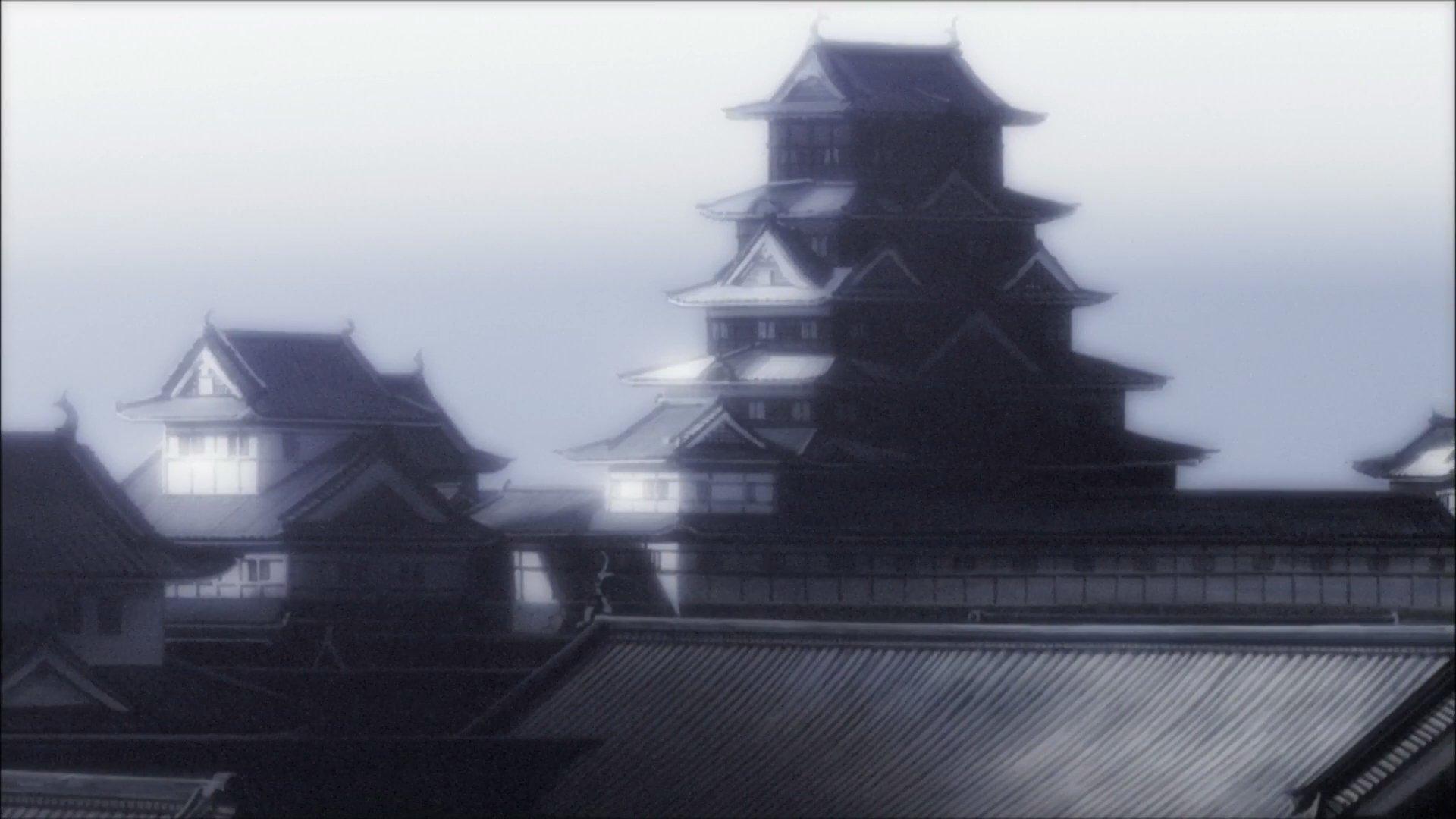 """Мнение об анимационном сериале """"Одержимые смертью"""". - Изображение 5"""