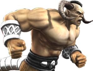 Mortal Kombat X. Я буду по ним скучать..  - Изображение 15