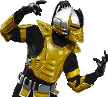 Mortal Kombat X. Я буду по ним скучать..  - Изображение 6