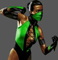 Mortal Kombat X. Я буду по ним скучать..  - Изображение 9