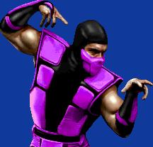Mortal Kombat X. Я буду по ним скучать..  - Изображение 10
