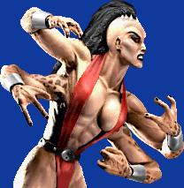 Mortal Kombat X. Я буду по ним скучать..  - Изображение 14