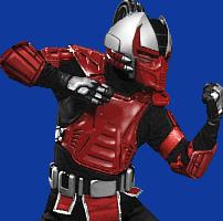 Mortal Kombat X. Я буду по ним скучать..  - Изображение 5