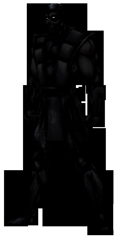 Mortal Kombat X. Я буду по ним скучать..  - Изображение 11